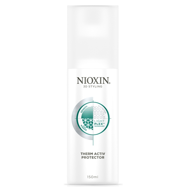 Therm Active Protector - Nioxin