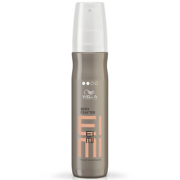 Eimi Body Crafter - Root Lifter - Wella Professionals