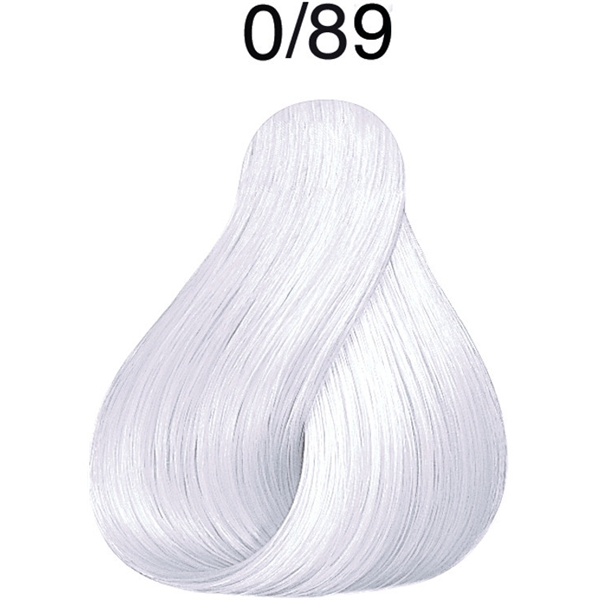 Color Fresh - Silver Line - Wella Professionals