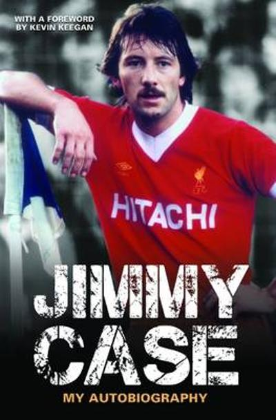 Jimmy Case - Jimmy Case