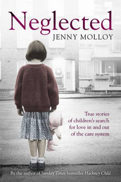 Neglected - Jenny Molloy