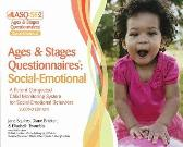 Ages & Stages Questionnaires (R): Social-Emotional (ASQ (R):SE-2): Starter Kit (English) - Jane Squires Diane Bricker Elizabeth Twombly
