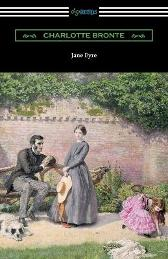 Jane Eyre (with an Introduction by Mary Augusta Ward) - Charlotte Bronte Mary Augusta Ward