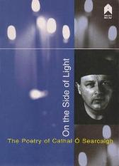 On the Side of Light - Cathal O'Searcaigh James E. Doan Frank Sewell