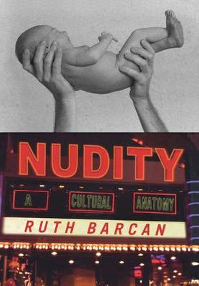 Nudity - Ruth Barcan