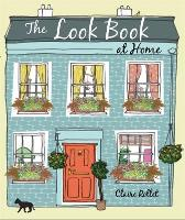 The Look Book: Home - Claire Rollet Claire Rollet