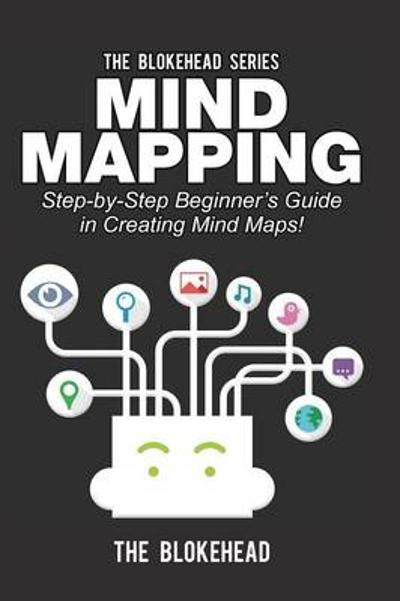 Mind Mapping - The Blokehead