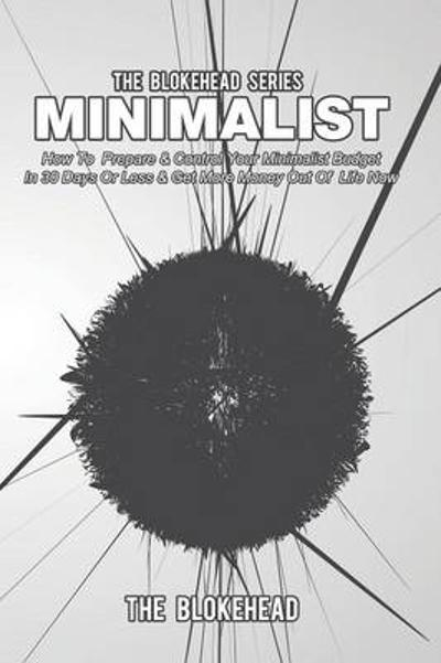 Minimalist - The Blokehead