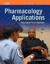 Pharmacology Applications - American Academy of Orthopaedic Surgeons (AAOS)