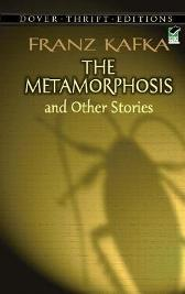The Metamorphosis and Other Stories - Franz Kafka  Stanley Appelbaum