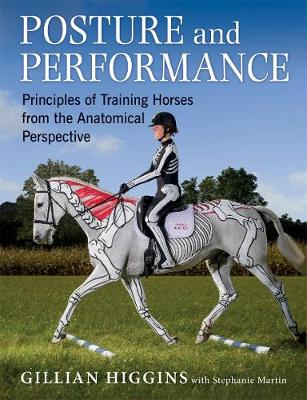 Posture and Performance - Gillian Higgins