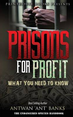 Prisons for Profit - 
