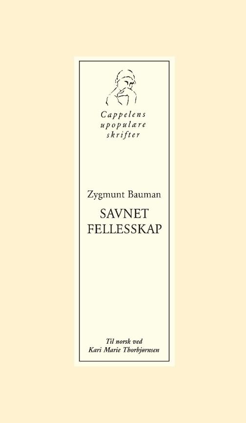 Fantastisk Til meg selv - Marcus Aurelius - Paperback (9788202246259 QT-42