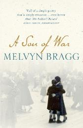 A Son of War - Melvyn Bragg