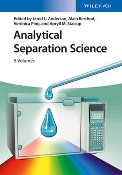 analysis of separation Comparing means what is mean separation mean separation works by comparing 1 to 2, 1 to 3, 1 to 4, 2 to 3, 2 to 4, and 3 to 4 by making all these comparisons, you can see that we will surely find.
