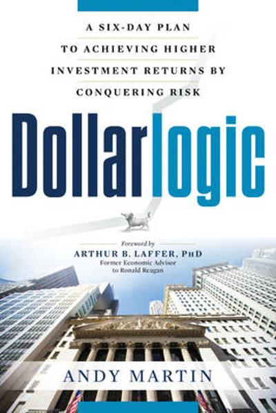 Dollarlogic - Andy Martin