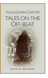 Tales on the off-Beat - Philip Youngman-Carter Mike Ripley