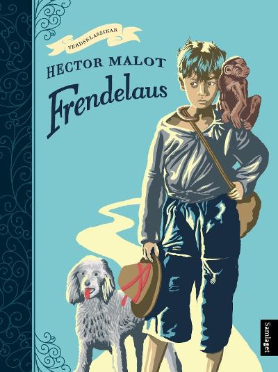 Frendelaus - Hector Malot