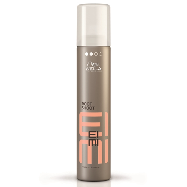 Eimi Root Shoot - Wella Professionals