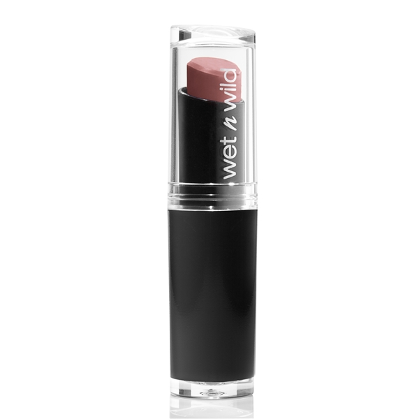Mega Last Lip Color - Wet n Wild