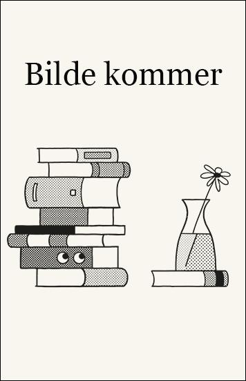 "Mark Twain's romantic digressions in ""Adventures of Huckleberry Finn"""