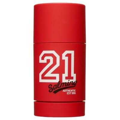 Salming 21 Red - Deodorant Stick - Salming