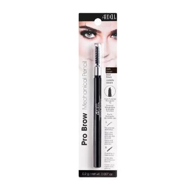 Pro Brow Mechanical Pencil - Ardell