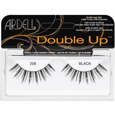 Double Up Lashes 206 - Ardell