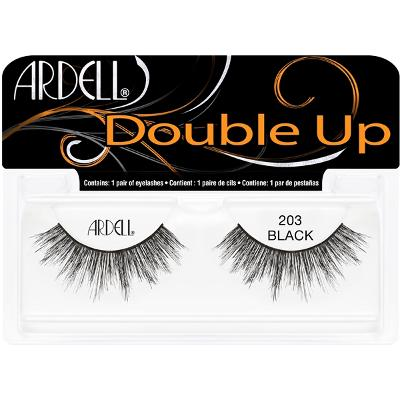 Double Up Lashes 203 - Ardell