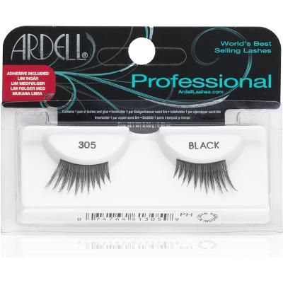 Lash Accent 305 - Ardell