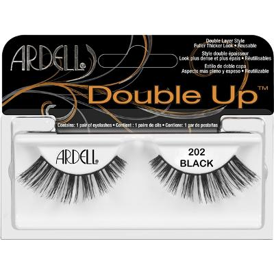 Double Up Lashes 202 - Ardell