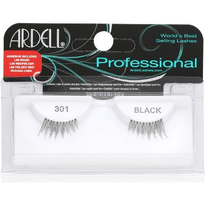 Lash Accent 301 - Ardell