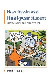How to Win as a Final-Year Student - Phil Race