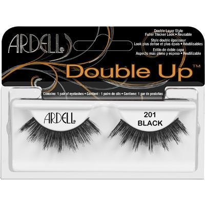 Double Up Lashes 201 - Ardell
