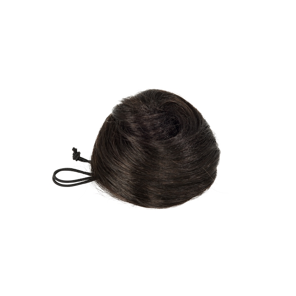 791963 Hairextensions French Pleat - BaByliss
