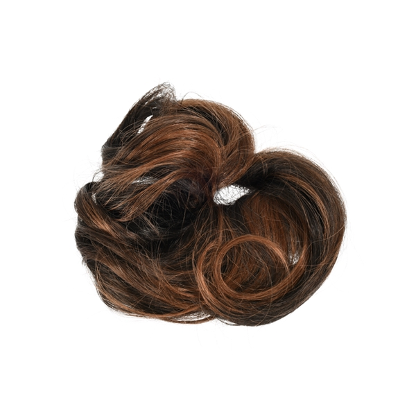 791910 Knot Of Hair - BaByliss