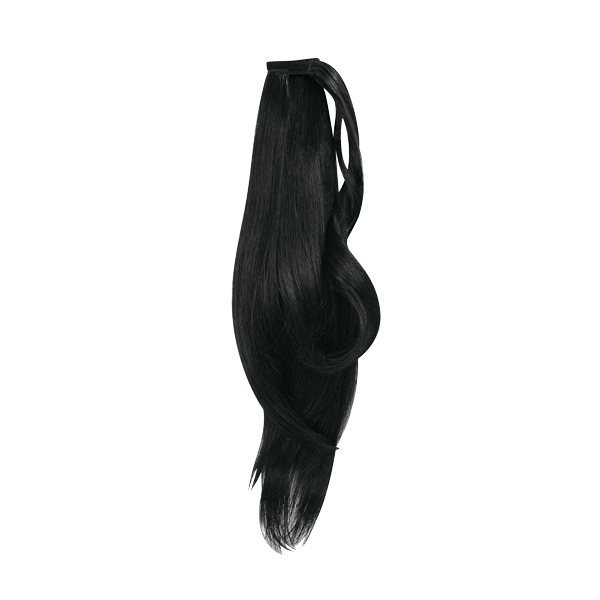 791909 Hairextensions Ponytail 40cm - BaByliss