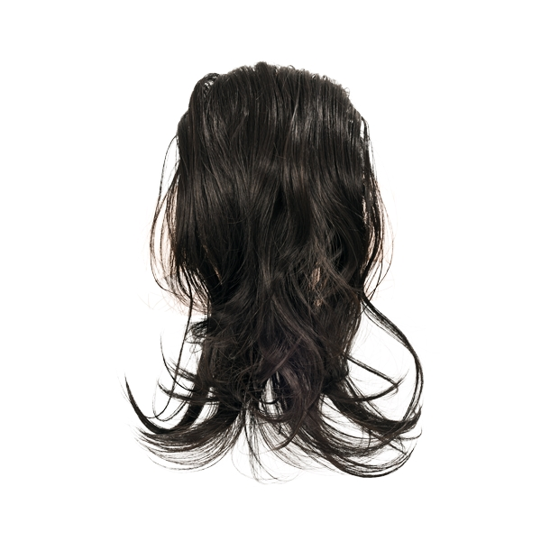 791962 Hairextensions Volume - BaByliss