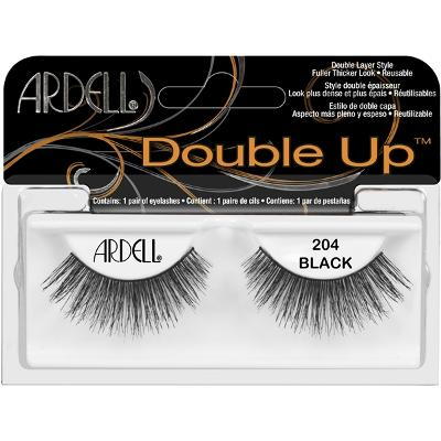Double Up Lashes 204 - Ardell