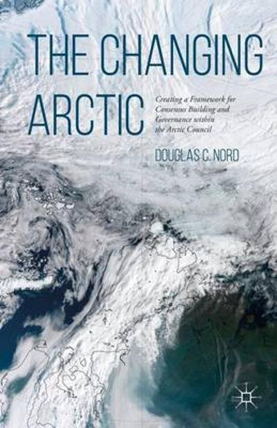 The Changing Arctic - D. Nord