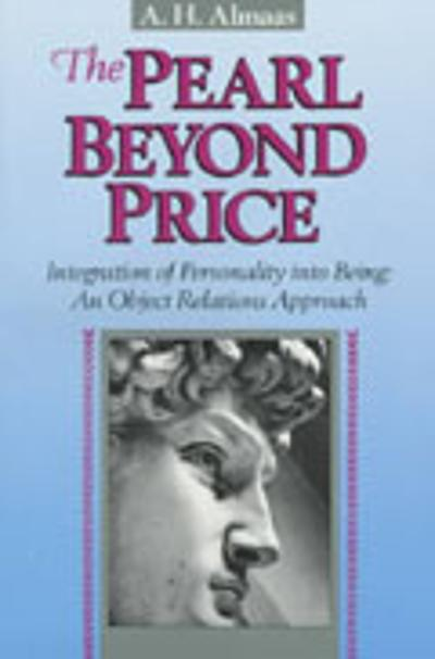The Pearl Beyond Price - A. H. Almaas