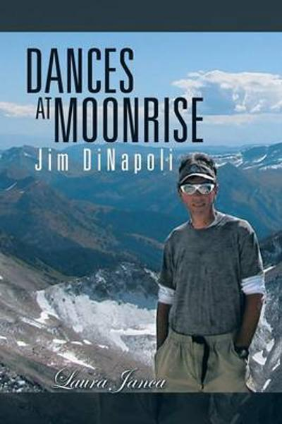 Dances at Moonrise - Laura Janca
