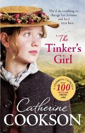 The Tinker's Girl - Catherine Cookson Charitable Trust Catherine Cookson