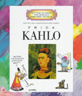 Frida Kahlo - Mike Venezia