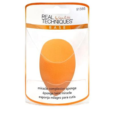 Real Techniques Miracle Complexion Sponge - Real Techniques