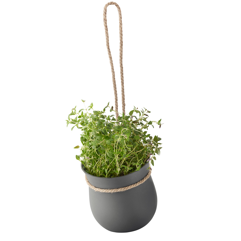 Urtepotte Grow-it - Rigtig by Stelton