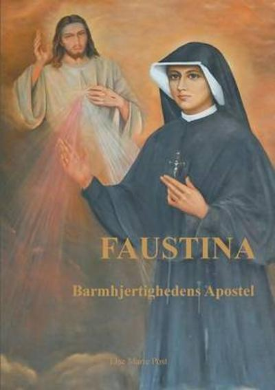 Faustina - Else Marie Post