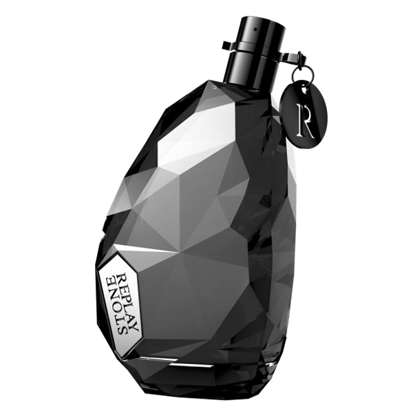 Replay Stone For Him - Eau de toilette - Replay