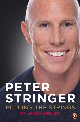 Pulling the Strings - Peter Stringer