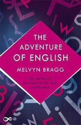 The Adventure Of English - Melvyn Bragg